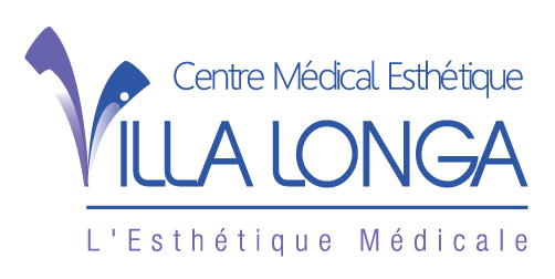 Centre Medical Esthetique Villa Longa