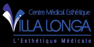 Centre Medical Esthetique Villa Longa